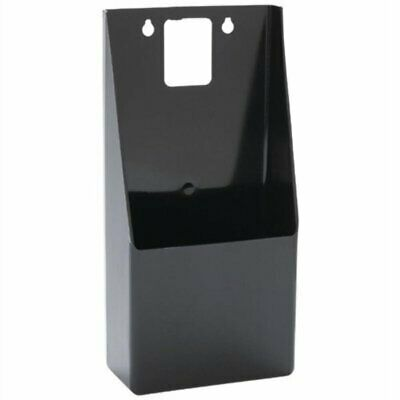 Beaumont Box for Wall Mount Beer Bottle Opener J378 [CE9X]