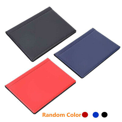120 Holders Pockets Collection Book Coin Collecting Money Penny Storage Album