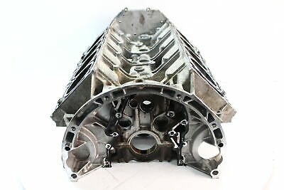 Motorblock Block Mercedes Benz 5,0 M113 113.965