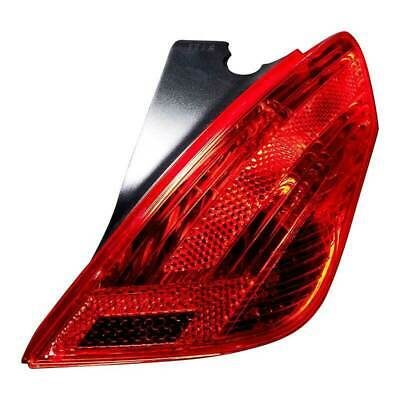 Mercedes-Benz Benz CLS 350 Magneti Marelli Rear Light Lamp Right O//S Driver Side