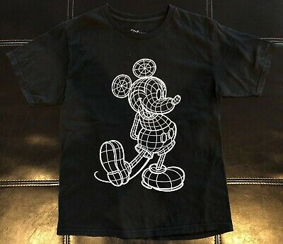 "KIDS Limited Edition /""GLOW in the DARK/"" Spider web Boys T-shirt HALLOWEEN"