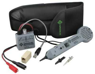 TEMPO COMMUNICATIONS 701K-G Tone Generator and Probe Kit, VDV