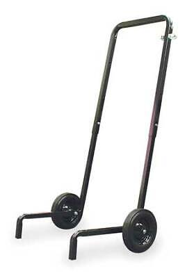 REELCRAFT 600741-2 Cart,Reel