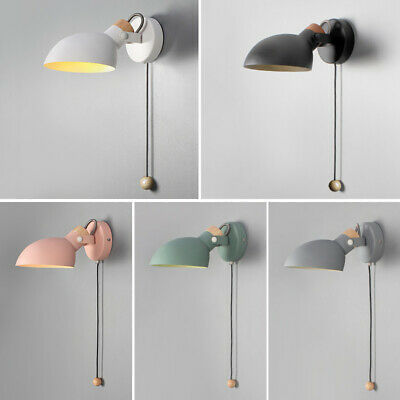 Indoor Wall Lamp Bar Wall Light Room Swing Arm Wall Sconce Kitchen Wall Lighting