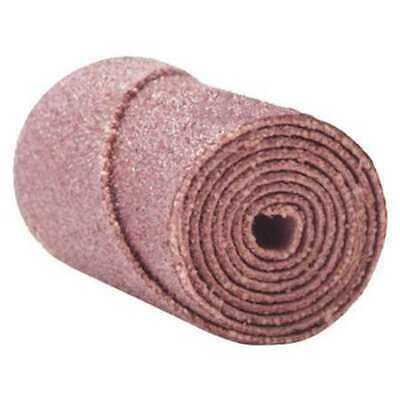 MERIT 08834180081 Abrasive Cartridge Roll,Aluminum Oxide