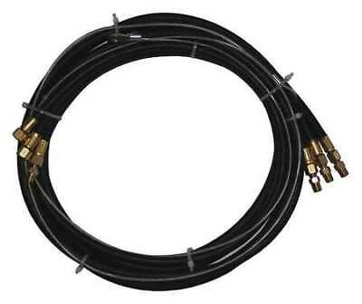 DAYTON MH29XL8527G Hose/Strain Cable Assembly