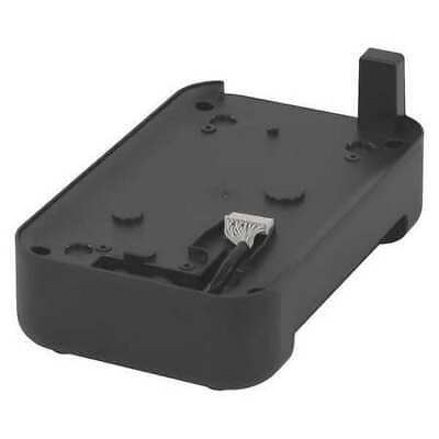 BROTHER PABB002 Battery Base for use with G6124268 & G6124259