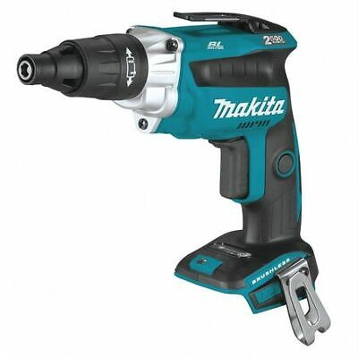 MAKITA XSF05Z 18V LXT® Brushless 2,500 RPM Screwdriver
