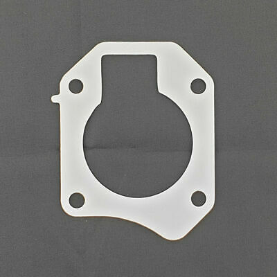 CRX B16 THERMAL THROTTLE BODY GASKET HONDA CIVIC TB126