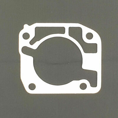 Honda RBC K Series16176-RBC-004 Throttle Body Gasket