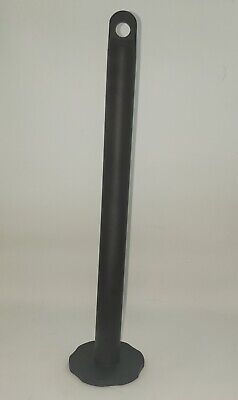 """Country Crush12/"""" Standard Plate Loading PinPremium QualityMade in USA"""