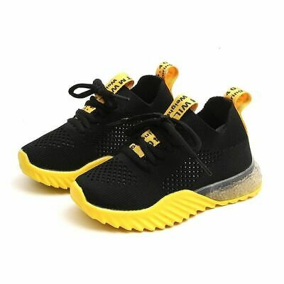 Kids Shoes Casual Children Sneakers For Boys Leather Fashion Sport Kids Sneakers