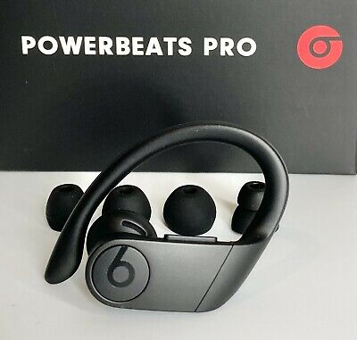 Powerbeats Pro Right Earbud (R) Replacement Beats by Dr. Dre MV6Y2LL/A