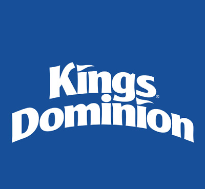 Kings Dominion Tickets  Savings  A Promo Discount Tool