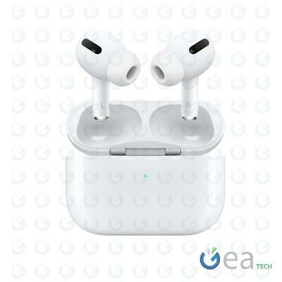 Apple Airpods PRO MWP22TY/A Auricolare Bluetooth Per iPhone 11,11 PRO,11 PRO MAX