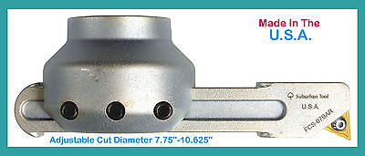 Fly Cutter for Bridgeport Mill CNC Mill and Boring Mill See Youtube Video