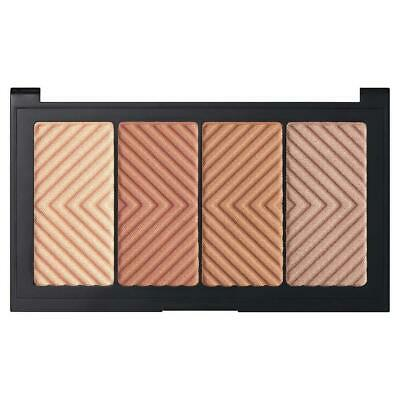 Maybelline Masterbronze Colorhighlighting Kit 20