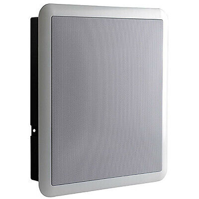 Velodyne SC-600 IW In-Wall Subwoofer