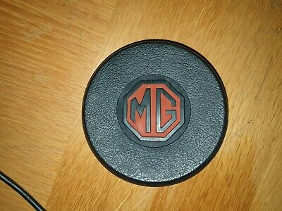 MG    NEW MGB ROADSTER OR GT 1969 TO 1976 HORN BRUSH PENCIL   BHA5041 za37