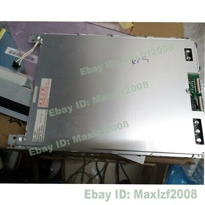 LCD Screen Display Panel For 10.4'' EDMGPZ3KFF