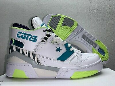 Converse Cons 300 ERX 1989 | Retro nike shoes, Converse