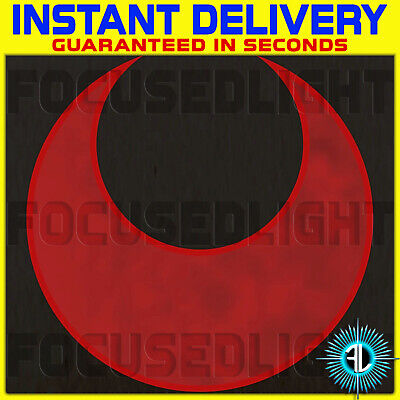 DESTINY 2 Emblem EMBLEM OF THE FLEET ~ INSTANT DELIVERY GUARANTEED ~ PS4 XBOX PC