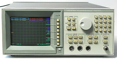 Wavetek / Giga-tronics 8003 Precision Scalar Network Analyzer
