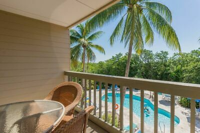 Coconut Mallory - Key West!!! ANNUAL 2 BEDROOM