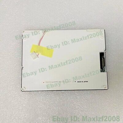 LCD Screen Display Panel For 5.7'' KS3224ASTT-FW-X20-5Z