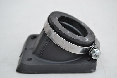 Beta TR34 Inlet Manifold Rubber