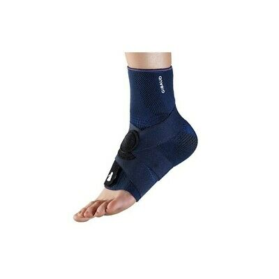 DR. GIBAUD Malleogib - Ankle support size 3