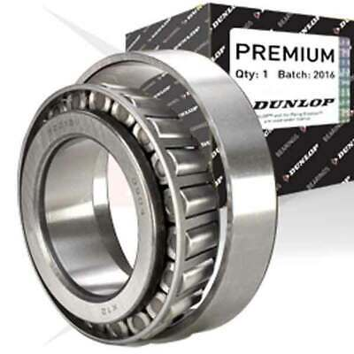 32011X-P6 - Tapered Roller Bearing