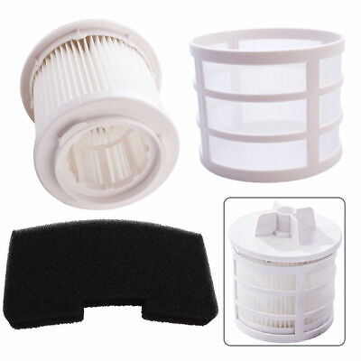 Filter Kit For Hoover Sprint & Spritz 39001374 39001373 Vacuum Cleaner Accessory