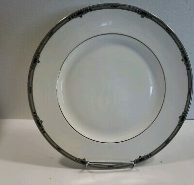 """Wedgwood Amherst 10"""" Dinner New with Tags"""