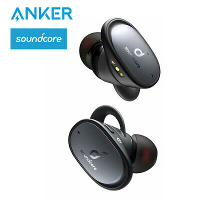 Anker Soundcore Liberty 2 Pro True Wireless Earbuds Bluetooth in-Ear 8H Playtime