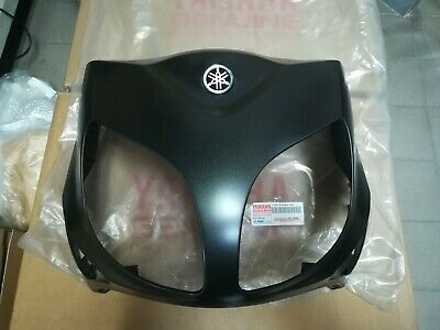 scudo carena fairing YAMAHA XCITY X-CITY 250 ???????