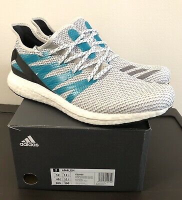 Adidas made in germany Zeppy.io