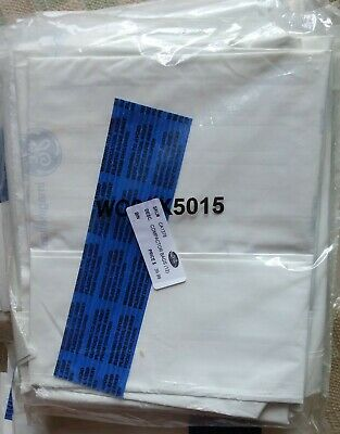 REDUCED PRICE~ GE Compactor Bags WC60X5015 12 in Bag