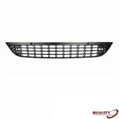 Front Bumper Grille Vauxhall Astra J 2009-2012 Estate High Quality Brand New