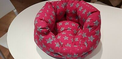 Cat basket bed by Great and Small