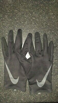 Nike Gloves FIT M