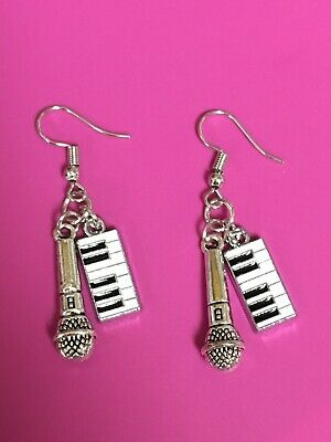 """Piano key/"""" Sneakers Shoelace One Pair Fashion Flat Shoelaces /""""Music Note"""