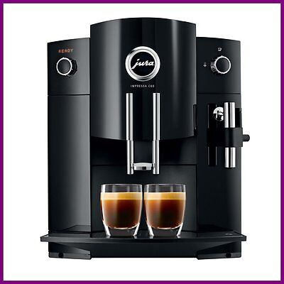 COFFEE MACHINE Dropshipping Website Business Sale FREE Domain Hosting Traffic