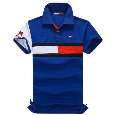 TOMMY HILFIGER Dropshipping Website Business GUARANTEE Website