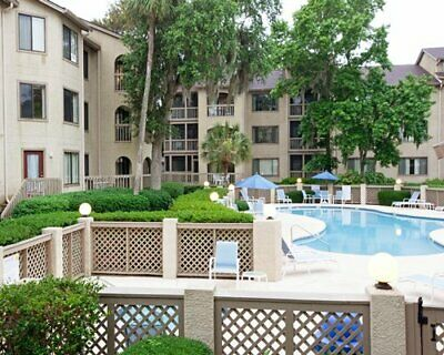 Port O Call Resort, 2 Bedroom Annual, 33,500 Rci Points Timeshare For Sale!