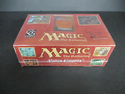 Fallen Empires Booster Pack SEALED Magic MTG