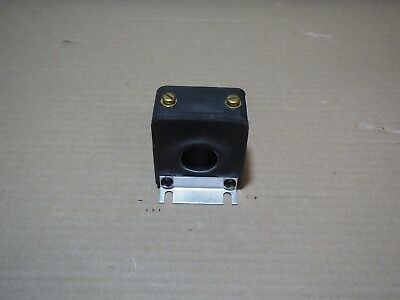 SPC Instrument Flange Current Transformer 50a 50 Ratio / SPC5112