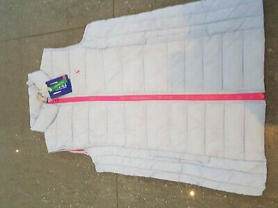 Girls Joules Gillet Age 11-12 Years