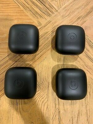 4x LOT of Beats by Dr Dre Powerbeats Pro Bluetooth Headphones | SHIPS SAME DAY!