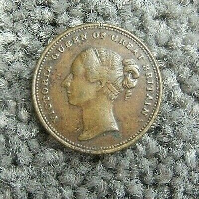 rare  **  prince  of  wales  model half sovereign **  coin .